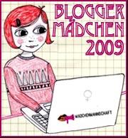 Bloggermaedchen09_gew