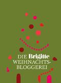 Badge-weihnachts-bloggerei-120